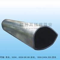 广东不锈钢异型管有大量现货