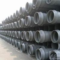 农田灌溉管/地埋灌溉管/灌溉管/赤峰灌溉管