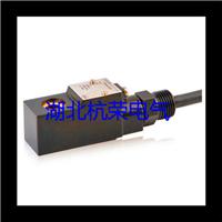 供应电磁阀防爆线圈,EM551090