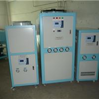 供应文惠20HP模具冷冻机