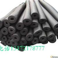 批发:各种规格、橡塑板¥管¥批发价格¥