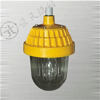 海洋王BPC8720,BPC8720防爆平台灯