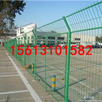 廊坊公路护栏网厂家&北京护栏网团购抢购价