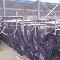 江西排水板供应,土工布,土工膜.