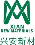 河南兴安新型建筑材料有限公司