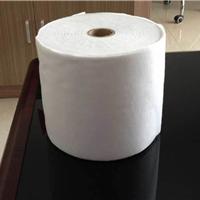 供应缝织聚酯布,彩钢板缝织聚酯布