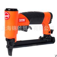 供应台湾进口TK-SF7116木结构小码钉枪