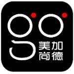 上海加德尼亚建材有限公司