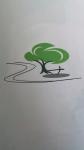 杭州泽居园林工程有限公司