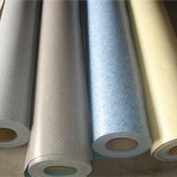 贵阳PVC塑胶地板贵阳PVC塑胶地板PVC地板