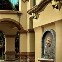 外墙乳胶漆高抗污染水性可调色