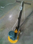 供应石材固化剂地坪磨边机修边机边角机