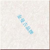 供应金曼古陶瓷抛光砖之贵族