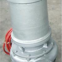 不锈钢泥砂泵/耐腐蚀潜水清淤泵