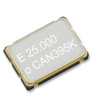 供应1M有源晶振,SG7050CAN,5070晶振