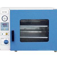 供应干燥试验箱