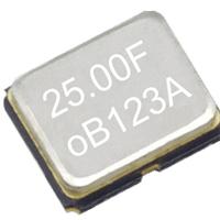 供应62.5M有源晶振,SG-210STF,爱普生