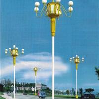 成都中华灯生产厂家