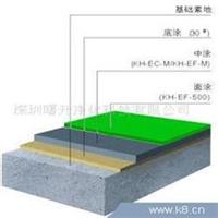贵州贵阳PVC塑胶地板【贵阳PVC塑胶地板】