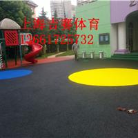 供应无锡塑胶地坪施工价格