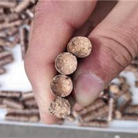 郑州8mm生物质木屑颗粒燃料