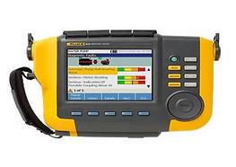 供应Fluke810 振动诊断分析仪|测振仪