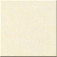 佛山品牌瓷砖 供应商