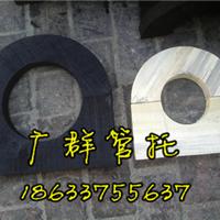 桂林木哈夫厂家直销