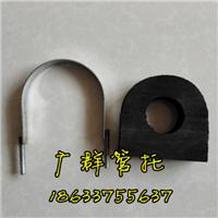广州木哈夫厂家直销