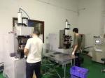 东莞市衡益电气科技有限公司