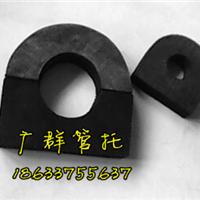 惠州中央空调木托、管道垫木、木哈夫供应