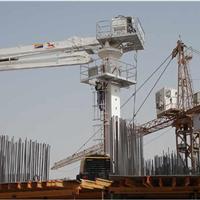 供应混凝土布料机自动布料杆13-51米
