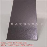 佛山钢科供应仿高比不锈钢装饰板材销售