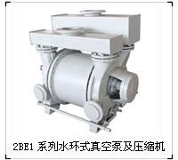 供应西门子2BE1系列水环真空泵及压缩机
