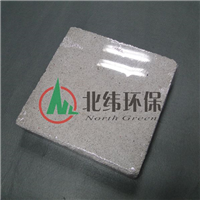 供应微孔陶瓷过滤砖