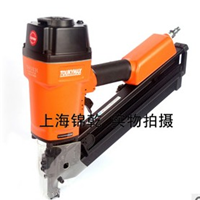 供应台湾进口TK-BN34/90SEH纸/斜排钉枪