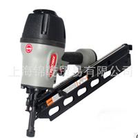供应台湾进口TK-BN34/90F1木结构纸排钉
