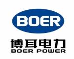 博耳(无锡)电力成套有限公司