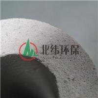 供应微孔陶瓷滤芯