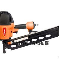 供应台湾进口TK-BN21/90F1木结构塑排钉枪