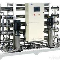 生物制药纯化水设备|制药纯化水设备厂家