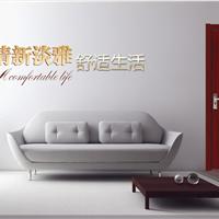 杭州舒迪室内门套装门实木复合免漆门P-002