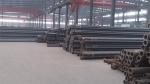 山东长隆金属材料有限公司