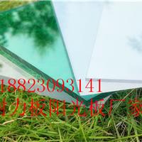 10mm耐力板,10mm耐力板雨棚板厂家批发