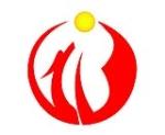 重庆宇宝保温工程有限公司