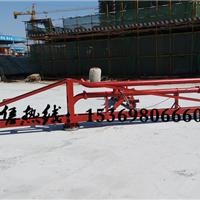 供应安徽12米手动布料机送货上门