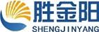 北京胜金阳科技有限公司