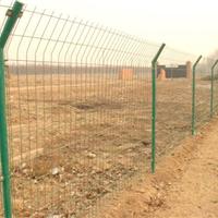 供应公路铁路护栏/护栏网/隔离栅/绿色围网