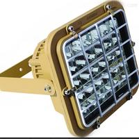 GCD615-50W���������� GCD615-LED������