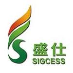 郑州盛仕科技有限公司
